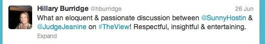 Twitter.screenshot.The.View.Single.Tweet