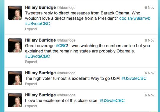 Twitter.Tweet.CBC.coverage